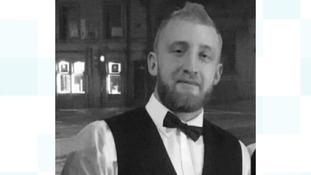 Man in court over Lockwood murder