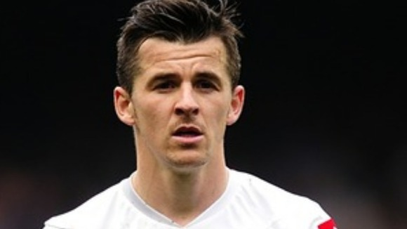 "Joey Barton urges people not to be ""carried away"" by sensationalism"