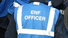 New laws for bailiffs will be introduced next year