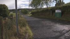Green light for £240m Mallusk incinerator 'unlawful'