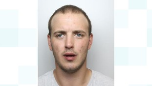 Man jailed for carrying a knife