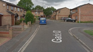 Man charged with murder after pensioner found dead