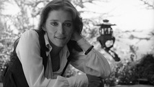 Margot Kidder died peacefully in her sleep on Sunday evening.