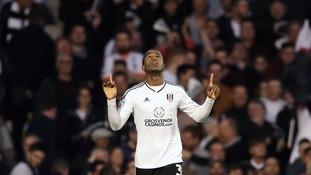 Slavisa Jokanovic: Fulham winger Ryan Sessegnon is a 'special' talent