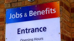 Unemployment rate in NI falls to lowest on record