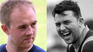 Second British rugby player mysteriously dies in Sri Lanka