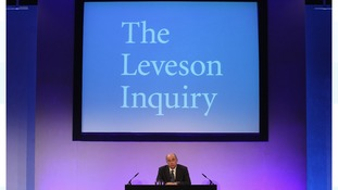 MPs vote against reopening Leveson inquiry by a majority of 12