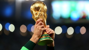 Fifa to formally discuss World Cup expansion plans
