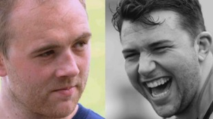 Tributes pour in after two Durham rugby players die in Sri Lanka