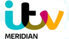 Contact ITV Meridian and follow us on social media!