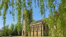 Woburn, Bedfordshire