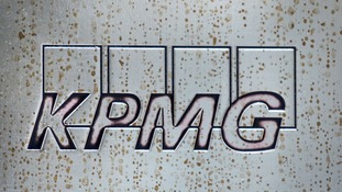 KPMG signed off Carillion's accounts for 19 years without once ever raising any concerns.