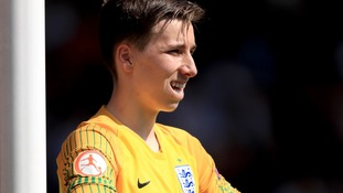 The Netherlands break England hearts with penalty shootout victory