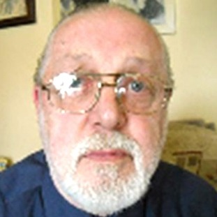 Pickering died in March after suffering a heart attack at a secure psychiatric unit.