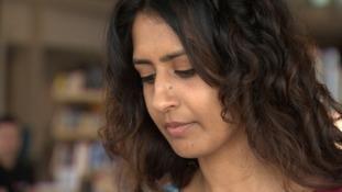 Dr Zainab Khan