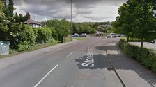 Man, 29, dies in Leeds ring road crash