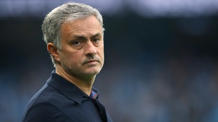 Jose Mourinho is adamant his assessment of Man United's season does not hinge on FA Cup Final result