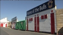 Bradford Bulls
