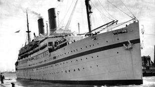 Museum appeals for stories from Bedford's Windrush generation