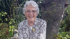 Pensioner charged with murder of 85-year-old found dead in home