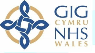 Number of days lost to staff stress highest ever recorded by north Wales health board