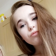 Suffolk teenager Gracie-May has been missing for more than two days