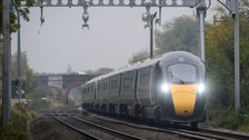 MPs say fund Welsh transport improvements with money saved from electrification