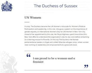 (Royal Family website)