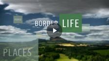Watch Border Life online