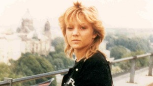 The murder of Inga Maria Hauser has remained unsolved for 30 years.