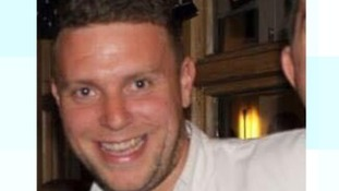 Body found after three year search for man believed murdered