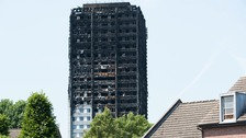 Family of three generations who died at Grenfell to be commemorated
