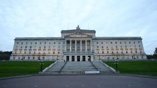 MPs urge Bradley to restart NI power-sharing talks
