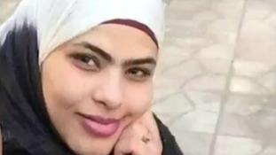 Rania Ibrahim