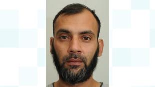 Farooq Rashid