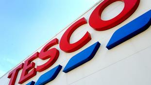 Tesco puts 500 jobs at risk as it announces plans to shut Tesco Direct website