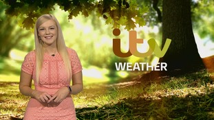Wales weather: Mist and fog clearing with unbroken sunshine through the day for most