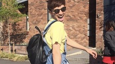 #BeMoreMartyn: The play about Corrie superfan Martyn Hett