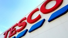 500 jobs at risk as Tesco announces plans to shut Milton Keynes warehouse