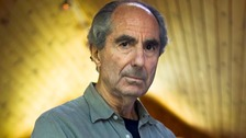 Celebrated American author Philip Roth dies aged 85