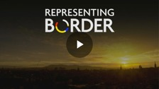 Watch Tuesday night's Representing Border online