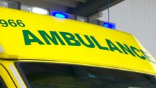 Independent report says 'nobody died' from ambulance delays
