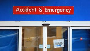 Watchdog calls for action to keep patients safe in A&E