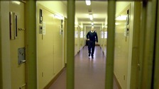 Plan to boost job prospects for prisoners unveiled