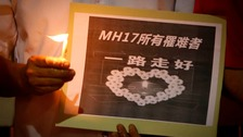 Russia-based military unit downed MH17, investigators say