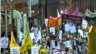 section 28 march