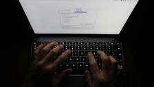 GDPR: The reason you've been getting all those data emails