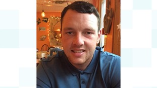Tributes paid to Ross Gilmore who died following a crash on the A30