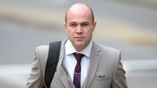 Parachute trial: Emile Cilliers found guilty of attempting to murder his wife