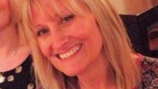 Patricia McIntosh was beaten to death by her estranged husband, Andrew McIntosh.